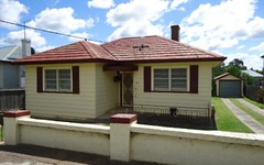 25 Lorne Street, Goulburn NSW