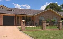 15A Bandon, Forbes NSW