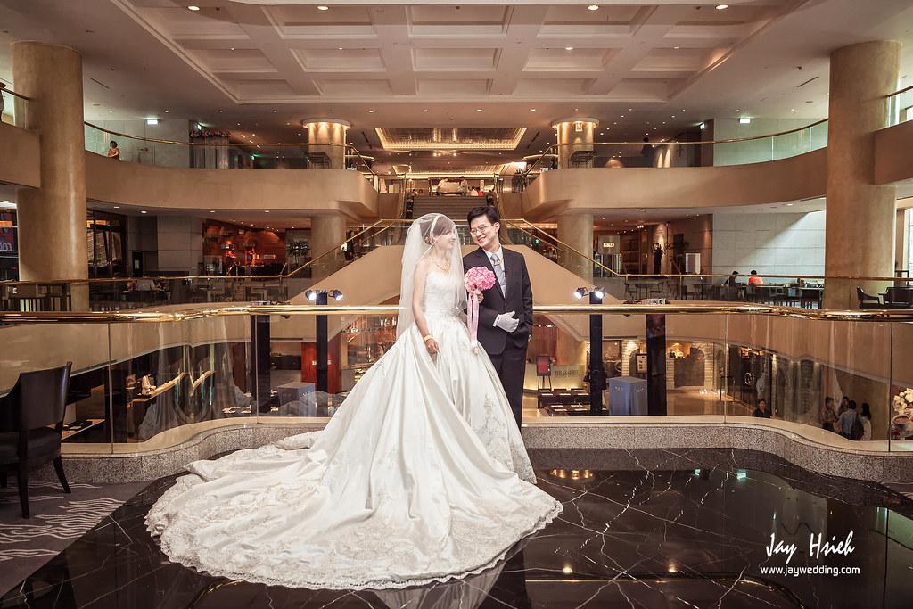 婚攝,台北,晶華,周生生,婚禮紀錄,婚攝阿杰,A-JAY,婚攝A-Jay,台北晶華-090