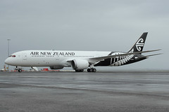 ZK-NZF_NZAA_5492 (ZK-NGJ) Tags: airnewzealand zknzf boeing787934335 03october2014auckland