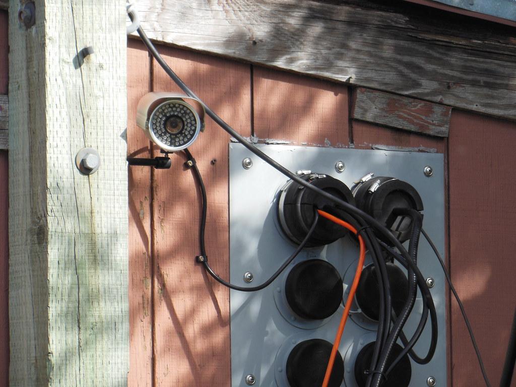 Oregon repeater directory amateur radio