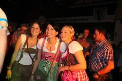 Oktoberfest_2014_053