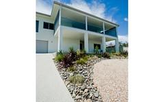 76 Bluff Road, Emerald Beach NSW