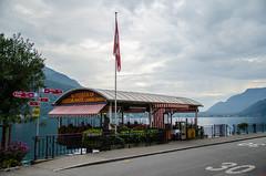 (-BigM-) Tags: lago photography schweiz tessin see ticino fotografie lugano morcote bigm schwitzerland