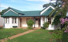 21 Leah Street, Cobar NSW