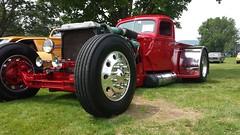 20140719_132142 (btobhotrod) Tags: diesel hotrod dieseltruck dieselhotrod 8v92 detroitdieselhotrodtruck dieselratrod dieselstreetrod