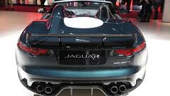 Jaguar Proyect 7 (1)