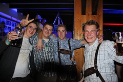 Oktoberfest_2014_094