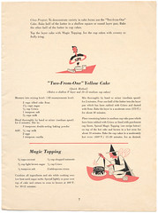 Better Baking PH1368 07 (Eudaemonius) Tags: from two home yellow cake vintage project recipe one baking baker witch magic cartoon cook 7 class page oh recipes quick gamble better department economics method topping procter circa1960 eudaemonius bluemarblebountycom ivorydale ph1368 20141006ph1368homeeconomicsdepartmentbetterbakingivorydaleohproctergamblecirca1960eudaemoniusbluemarblebountycomreciperecipesvintagetwofromoneyellowcakequickmethodmagictoppingwitchcookbakercartoonpage7classproject