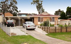 10 Startop Place, Ambarvale NSW