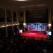 TEDxBoston 2014