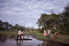 The water point | Kenya (ReinierVanOorsouw) Tags: kenya health wash kenia hygiene ngo sanitation kakamega kenyai kisumu beyondborders gezondheid qunia  simavi   beyondbordersmedia beyondbordersutrecht sanitatie ngoproject