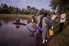 School kids at the water point | Kenya (ReinierVanOorsouw) Tags: kenya health wash kenia hygiene ngo sanitation kakamega kenyai kisumu beyondborders gezondheid quénia كينيا simavi кения 肯尼亚 beyondbordersmedia beyondbordersutrecht sanitatie ngoproject