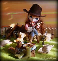 Cowgirl 8of8