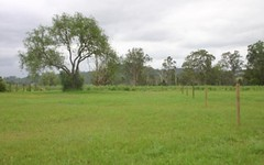 Lot 3, 325 Cobbitty Road, Cobbitty NSW