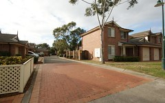 6/40 Highfield Road, Quakers Hill NSW