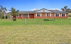 245 Pitt Town Dural Road, Maraylya NSW