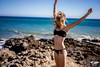 Sony A7R RAW Photos of Tall, Thin Pretty Blond Bikini Swimsuit Model Goddess! Modeling T-shirts, swimsuitsm and Hoodie! Carl Zeiss Sony FE 55mm F1.8 ZA Sonnar T* Lens ! Lightroom 5!  Malibu Leo Carillo Beach! (45SURF Hero's Odyssey Mythology Landscapes & Godde) Tags: hot sexy model sony tan 55mm bikini tall sonar thin f18 swimsuit fit carlzeiss a7r sonya7r sonya7rrawphotosofprettybrunettebikiniswimsuitmodelgoddessinseacavecarlzeisssonyfe55mmf18zasonnartlenslightroom53malibubeachsony sonya7rrawphotosofprettybrunettebikiniswimsuitmodelgoddessinseacliffcarlzeisssonyfe55mmf18zasonnartlenslightroom53malibubeach carlzeisssonyfe55mmf18zasonnartlens modelgoddess