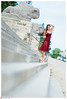 Julia I (lichtfusion.net) Tags: red panorama ballet girl stairs pano hamburg brunette balett f20 brenizer multirow nikond800 bokerama aposonnar1352zf zeissaposonnart2135 sonnar1352zf