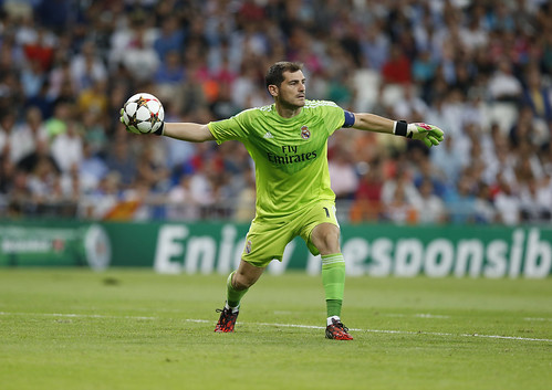CASILLAS_RMvsBASEL