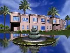 water funtaine (Doha Dove ON & OFF) Tags: uk me self design 3d designer creative cinema4d c4d creation devon future creator past dartmouth 4d gcc doha qatar  totnes 3dmax qtr plymoth       maxson   silfe  qa6ar selftought