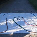 "Equinox Vigil 2014 <a style=""margin-left:10px; font-size:0.8em;"" href=""http://www.flickr.com/photos/31806475@N03/15465820105/"" target=""_blank"">@flickr</a>"