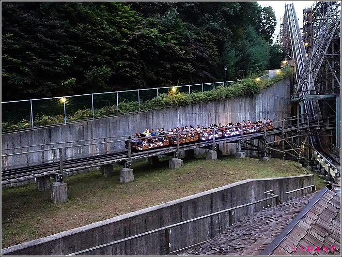 愛寶樂園 (70).JPG