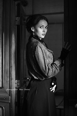 IMG_1963_01_logo (maxottoto) Tags: portrait woman max beautiful fashion canon magazine eos photo model glamour pretty mark quality best cover kiev lustre ottoto retush maxottoto
