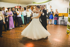 IMG_5226 (ODPictures Art Studio LTD - Hungary) Tags: wedding canon eos report second shooter dany 6d eskv brigitta 2014 karoly ladanyi eskuvo menyhart