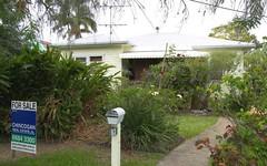 63 Argyle Street, Mullumbimby NSW