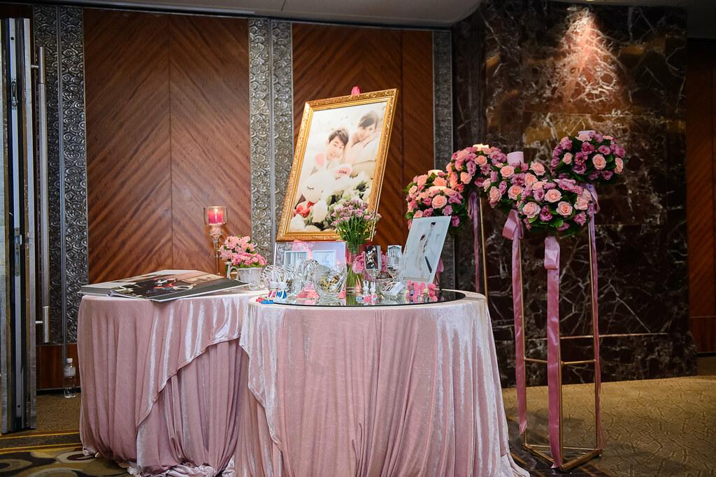 (0076)婚攝茶米Deimi