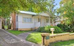 65 King Street, Glenbrook NSW