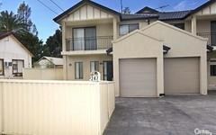 945 Tarrabandra Road, South Gundagai NSW