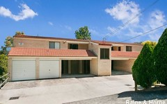 5/84-86 Henry Parry Drive, Gosford NSW