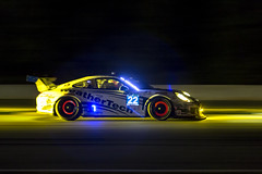 2014 Road Atlanta Petit Le Mans - GT Daytona #22 Alex Job Racing - Porsche 911 GT America Night (jameswlietz) Tags: canon georgia deltawing tudor prototype porsche 7d bmw dodge dempsey z4 mazda audi viper corvette astonmartin srt 2014 roadatlanta petitlemans braselton rsr turnermotorsport gtlm speedsource krohnracing c7r flyinglizardmotorsport afcorse tequilapatron michaelshankracing aimautosport weathertech waynetaylorracing oakracing ferrari458 rileyford prototypechallenge gtdaytona porschenorthamerica tuscc theheartofracing ligierjsp2 falkintire