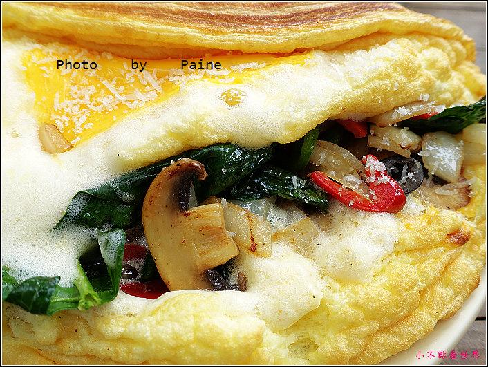 漢南洞pancake original story (23).JPG