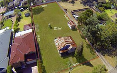 33 St Albans Road, Schofields NSW