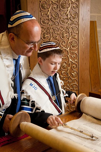 """shul-37 • <a style=""""font-size:0.8em;"""" href=""""http://www.flickr.com/photos/95373130@N08/15483511346/"""" target=""""_blank"""">View on Flickr</a>"""