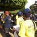 Uganda Actions 2014_2