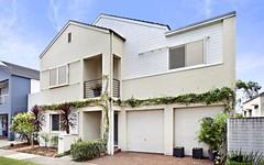 15 Clarke Street, Newington NSW