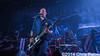 Volbeat @ 101 WRIF Rocktober Throwdown, Compuware Arena, Plymouth, MI - 10-08-14