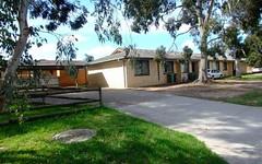429 Urana Road, Lavington NSW