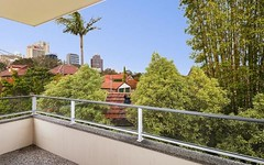 Unit 8/70 Bay Road, Waverton NSW