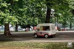 Hyde Park (andrea.prave) Tags: park uk england parco lake green london nature hyde urbannature londres londra inghilterra laghetto  visitlondon    londonpass