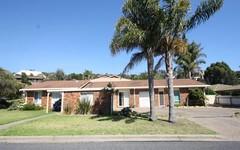 2/1 Panorama Drive, Tathra NSW
