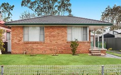 23 St Johns Drive, Croudace Bay NSW
