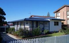 19. Montague Street, Bermagui NSW