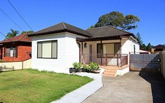 17 Judd Street, Banksia NSW