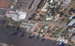 18 Murray Terrace, Euston NSW