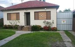 9/104 Arcadia Street, Penshurst NSW